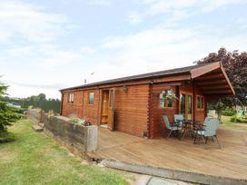 2 bedroom Cottage for rent in Wem