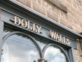 Dolly's Sweet Shop - Peak District - 965167 - thumbnail photo 2