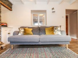 Gwent Cottage, Near Padstow - Cornwall - 965177 - thumbnail photo 4