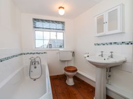 Gwent Cottage, Near Padstow - Cornwall - 965177 - thumbnail photo 19