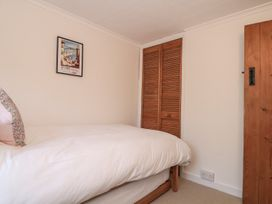 Gwent Cottage, Near Padstow - Cornwall - 965177 - thumbnail photo 21