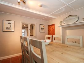 Gwent Cottage, Near Padstow - Cornwall - 965177 - thumbnail photo 7