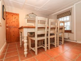 Gwent Cottage, Near Padstow - Cornwall - 965177 - thumbnail photo 8