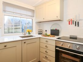Gwent Cottage, Near Padstow - Cornwall - 965177 - thumbnail photo 9