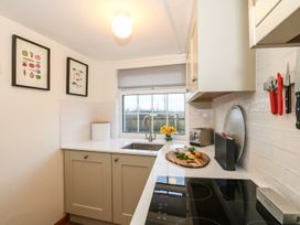 Gwent Cottage, Near Padstow - Cornwall - 965177 - thumbnail photo 10