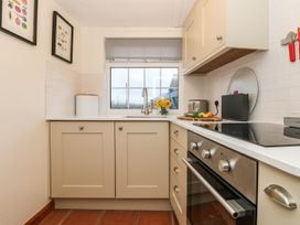 Gwent Cottage, Near Padstow - Cornwall - 965177 - thumbnail photo 11
