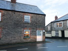 Gwent Cottage, Near Padstow - Cornwall - 965177 - thumbnail photo 28