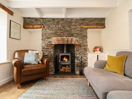 Gwent Cottage, Near Padstow - Cornwall - 965177 - thumbnail photo 3