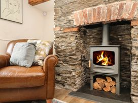 Gwent Cottage, Near Padstow - Cornwall - 965177 - thumbnail photo 2
