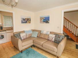 Kingfisher House - Cornwall - 965178 - thumbnail photo 3