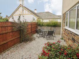 Kingfisher House - Cornwall - 965178 - thumbnail photo 12