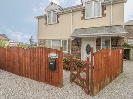 Kingfisher House - Cornwall - 965178 - thumbnail photo 1