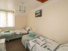 Kingfisher House - Cornwall - 965178 - thumbnail photo 10
