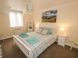 Kingfisher House - Cornwall - 965178 - thumbnail photo 9
