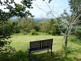 Idris Pod - North Wales - 965185 - thumbnail photo 19
