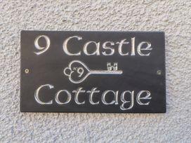 9 Chapel Street - North Wales - 965189 - thumbnail photo 19