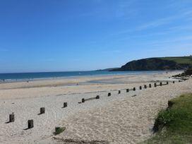 Sea View - Cornwall - 965221 - thumbnail photo 35