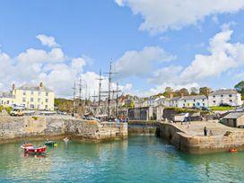 Sea View - Cornwall - 965221 - thumbnail photo 34