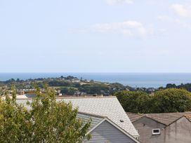 Ocean View - Cornwall - 965223 - thumbnail photo 22