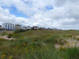 48 Sea Road -  - 965252 - thumbnail photo 15