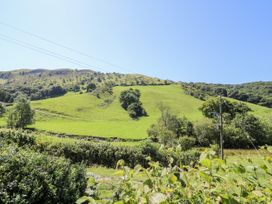 Dolgenau Hir - The Barn - Mid Wales - 965288 - thumbnail photo 18