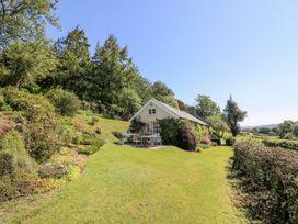 Dolgenau Hir - The Barn - Mid Wales - 965288 - thumbnail photo 2