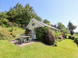 Dolgenau Hir - The Barn - Mid Wales - 965288 - thumbnail photo 1