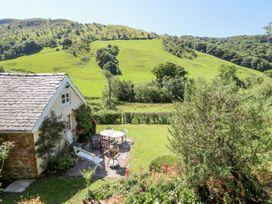 Dolgenau Hir - The Barn - Mid Wales - 965288 - thumbnail photo 14