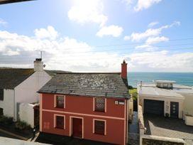 Ner Sea - Cornwall - 965297 - thumbnail photo 27