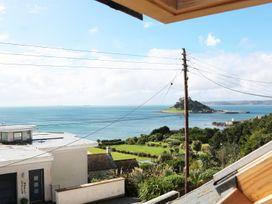 Ner Sea - Cornwall - 965297 - thumbnail photo 26