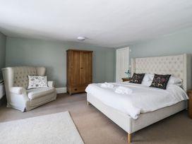Udford House - Lake District - 965311 - thumbnail photo 7