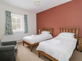 Udford House - Lake District - 965311 - thumbnail photo 12