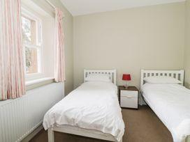 Udford House - Lake District - 965311 - thumbnail photo 13