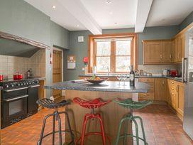 Udford House - Lake District - 965311 - thumbnail photo 4