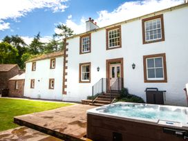 Udford House - Lake District - 965311 - thumbnail photo 16