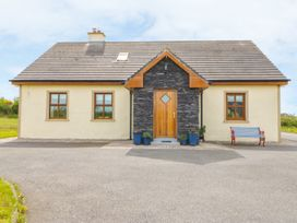 Kilnanare - County Kerry - 965344 - thumbnail photo 1