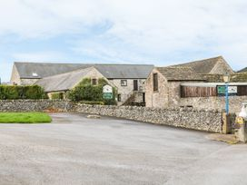 Ashford Cottage - Peak District - 965349 - thumbnail photo 1