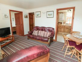 Haddon Cottage - Peak District - 965351 - thumbnail photo 3