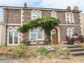 Rosehill - South Wales - 965384 - thumbnail photo 18