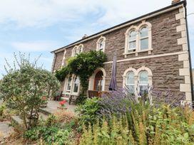 Rosehill - South Wales - 965384 - thumbnail photo 1