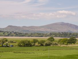 Gwelfor - North Wales - 965410 - thumbnail photo 28
