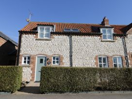Pebble Cottage Dunnscroft - Whitby & North Yorkshire - 965439 - thumbnail photo 2