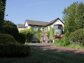 Park Hill - Lake District - 965445 - thumbnail photo 3