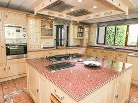 Park Hill - Lake District - 965445 - thumbnail photo 16
