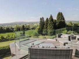Park Hill - Lake District - 965445 - thumbnail photo 30