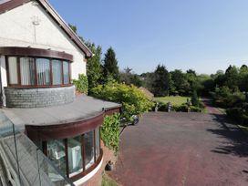 Park Hill - Lake District - 965445 - thumbnail photo 37