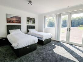 Park Hill - Lake District - 965445 - thumbnail photo 42