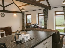 1 Beacon View Barn - Mid Wales - 965450 - thumbnail photo 7