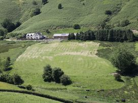 1 Beacon View Barn - Mid Wales - 965450 - thumbnail photo 25