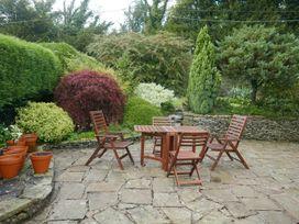 South View - Lake District - 965473 - thumbnail photo 18